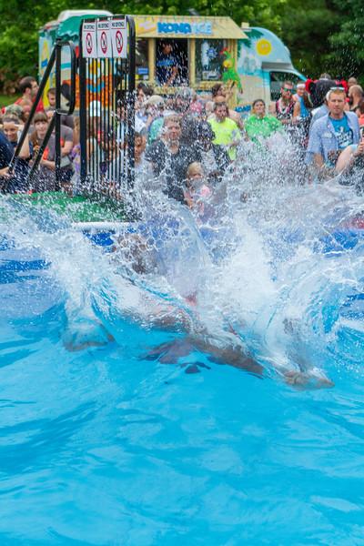 Special-Olympics-2019-Summer-Games-474.jpg