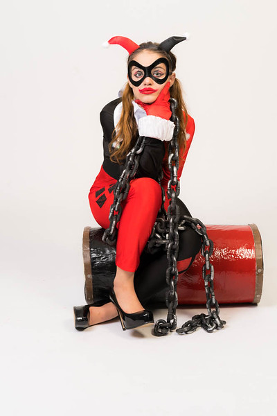 Harley Quinn - Sara0150-Edit.jpg