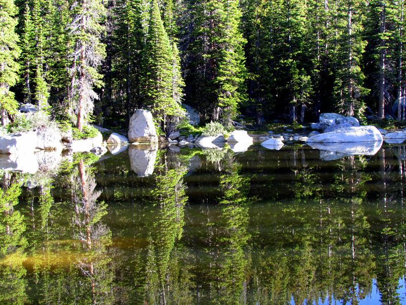 Long Lake 2013 (108).JPG