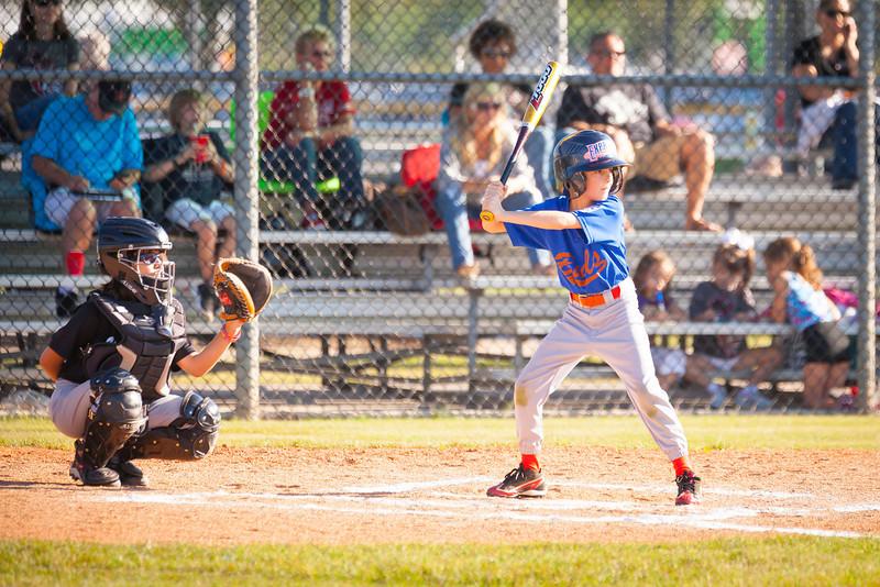 Baseball-Older-63.jpg