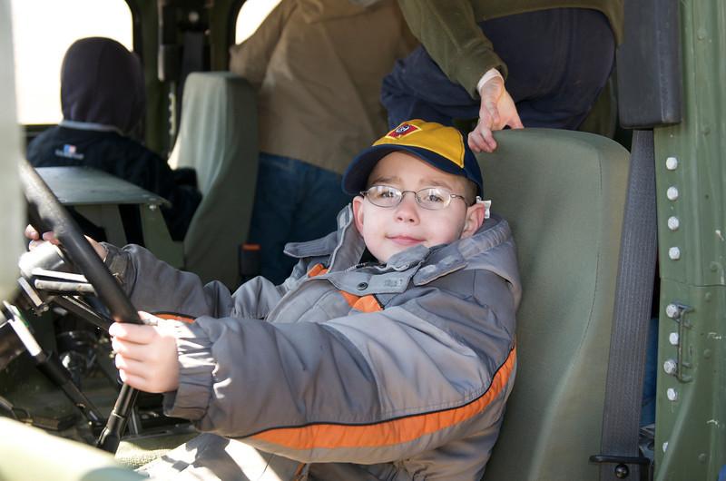 Cub Scout Camping 4-4-09 207.jpg