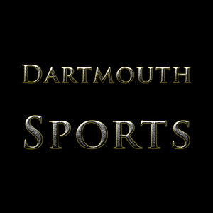 Dartmouth Sports