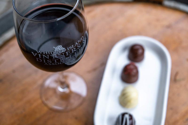 Wine and Chocolate_087.jpg