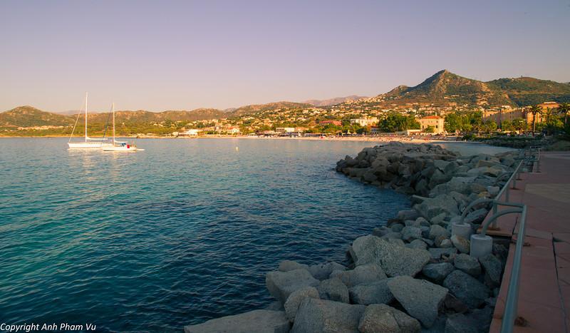 Uploaded - Corsica July 2013 651.jpg