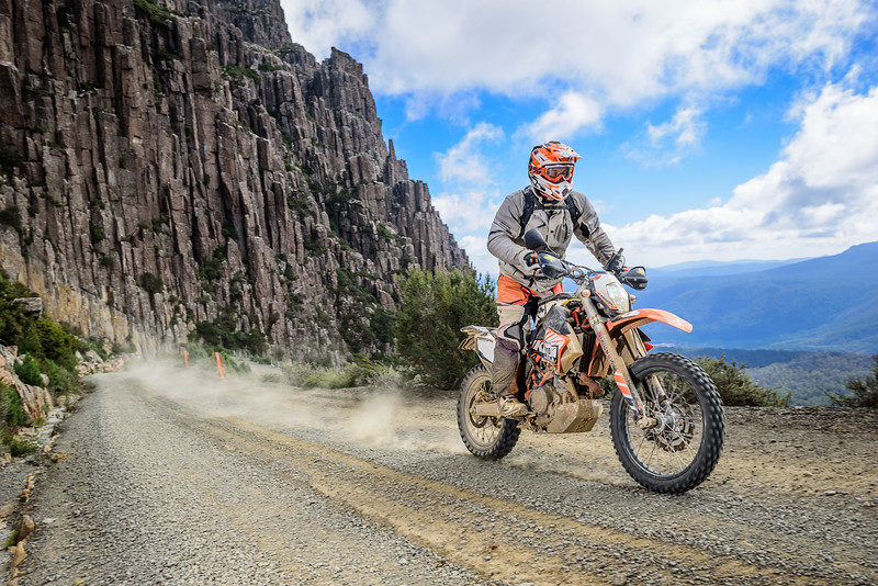 2019 KTM Australia Adventure Rallye (783).jpg