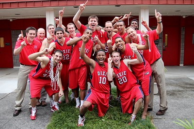2011 PacWest Champs MBB