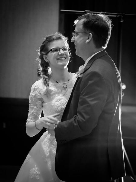 Kansas City Temple - Whitfield Wedding -281.jpg
