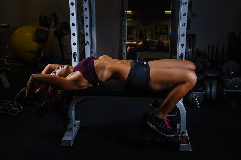 Aneice-Fitness-20150408-122.jpg