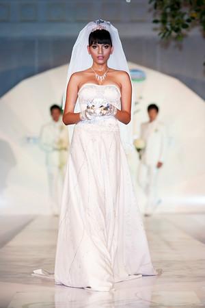 Wedding fashion _ Gia Kiet