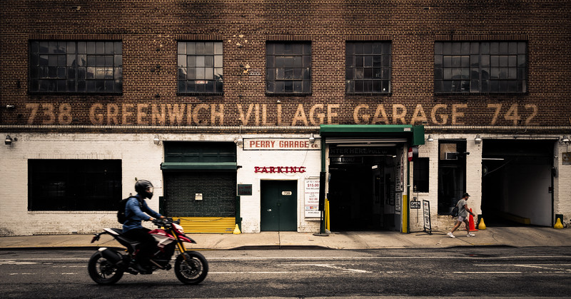 Greenwich Village Garage Color-.jpg