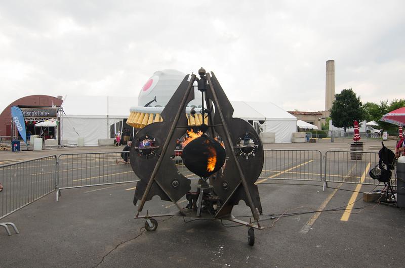 Detroit Faire-105.jpg