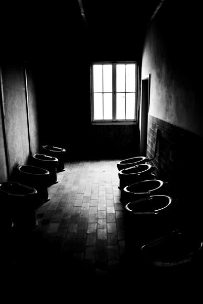 Dachau - April '09-19.jpg