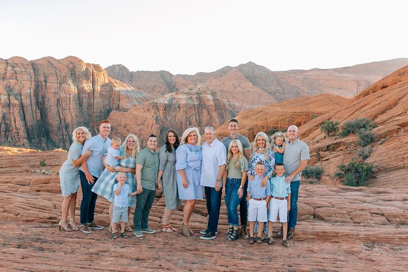 Wood Family 2018-3.jpg