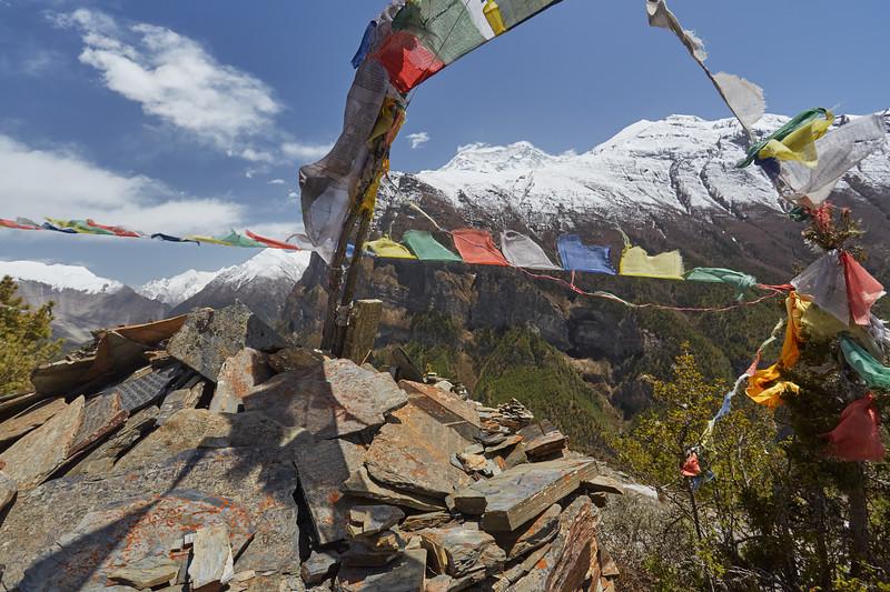 Nepal - AC - 2E6B9332.jpg