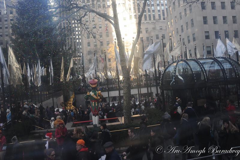 2012-12-23_XmasVacation@NewYorkCityNY_185.jpg