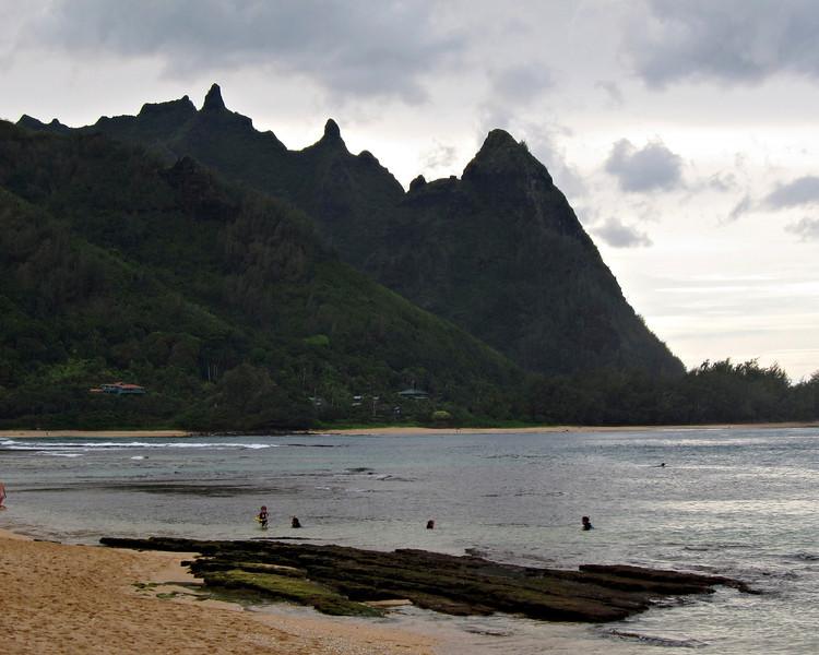 Kauai'10_S90_070.jpg