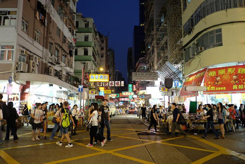 HongKong-0102.jpg