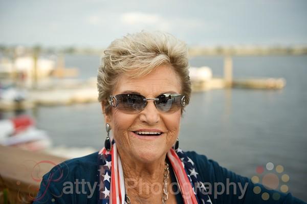 SRBYC 2011-09-10 Veterans Benefit for 9-11