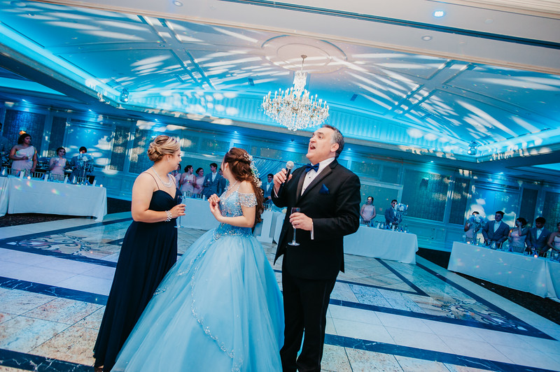 First Dance Images-419.jpg