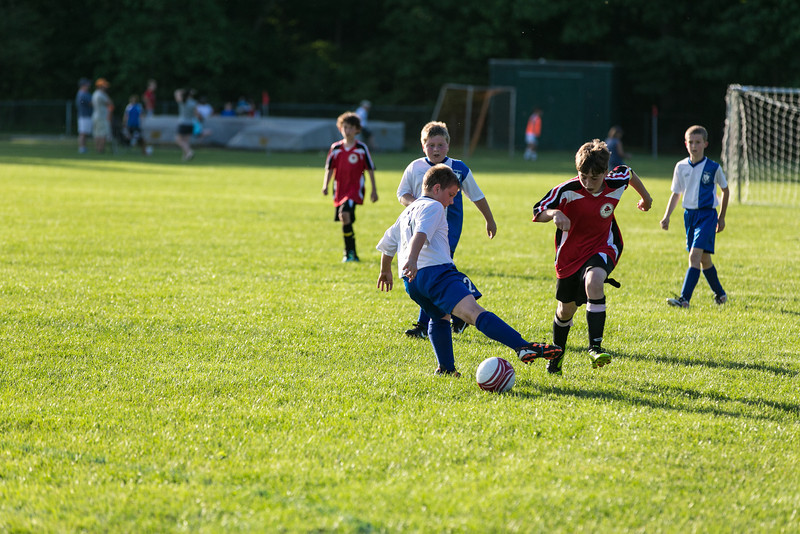 amherst_soccer_club_memorial_day_classic_2012-05-26-00453.jpg