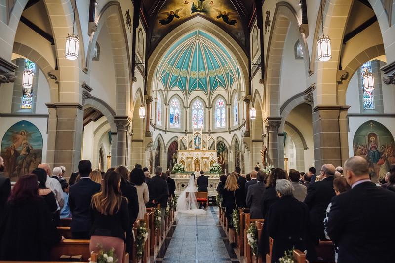 2018-10-20 Megan & Joshua Wedding-392.jpg