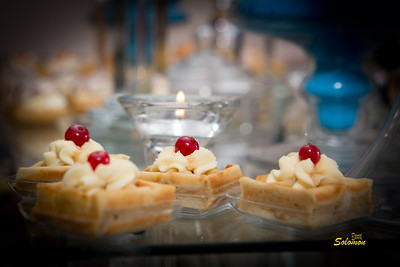 Goldstein Caterers