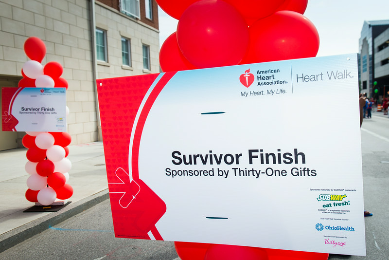 Heart_Walk_Columbus_0082.jpg