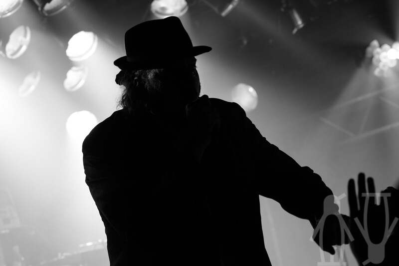 2018.25.05 - R.A. the Rugged Man - Øyvind Aarrestad - 10.jpg