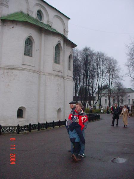 2004-11 Ярославль 48.JPG
