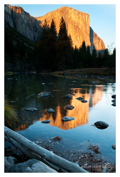 El Capitan Sunset.jpg