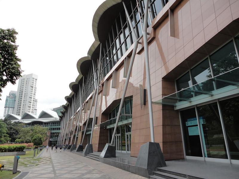 Kuala Lumpur 015.jpg