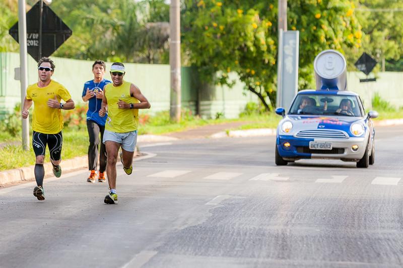 Simulado Wings for Life World Run_Foto_Felipe Menezes_197.jpg