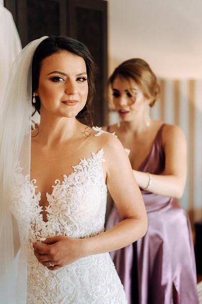 Wedding-0385.jpg