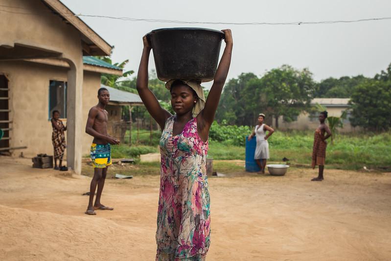 Emily-Teague-Ghana-39.jpg