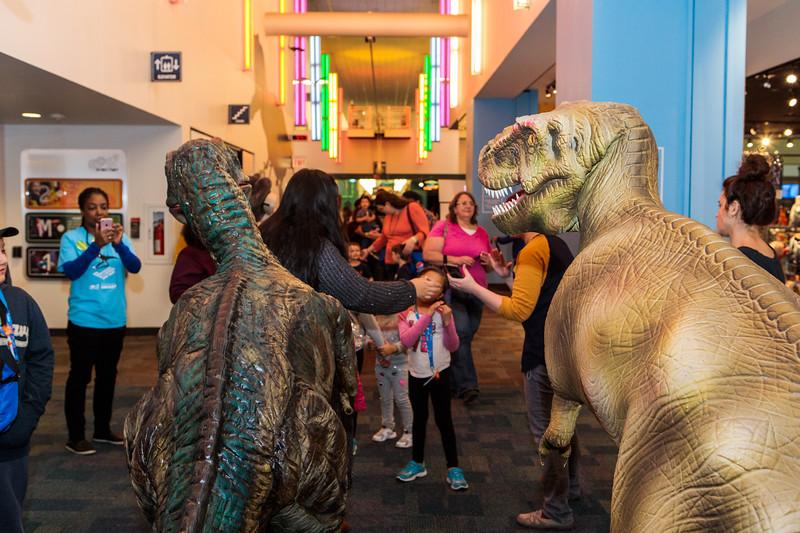 COSI-Dinosaurs-Exhibit-68.jpg