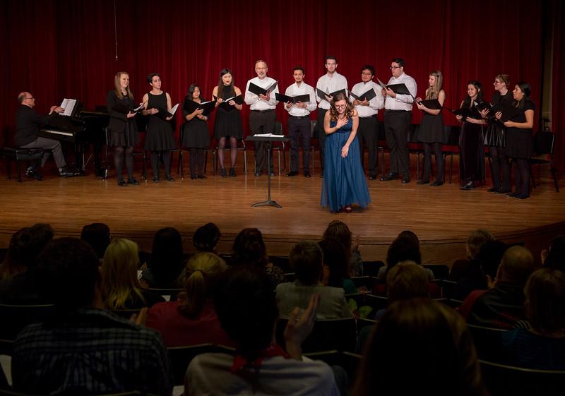 Molly Sr Recital-2924-300 DPI.JPG