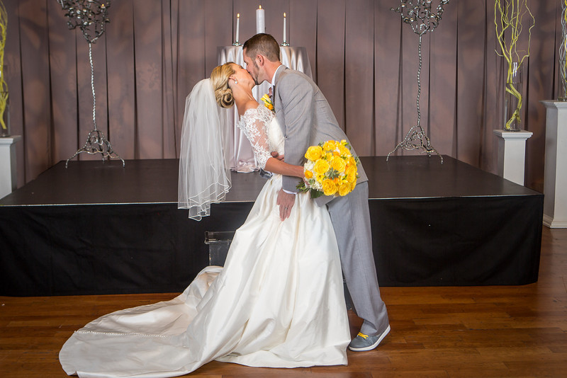 Wedding - Thomas Garza Photography-429.jpg