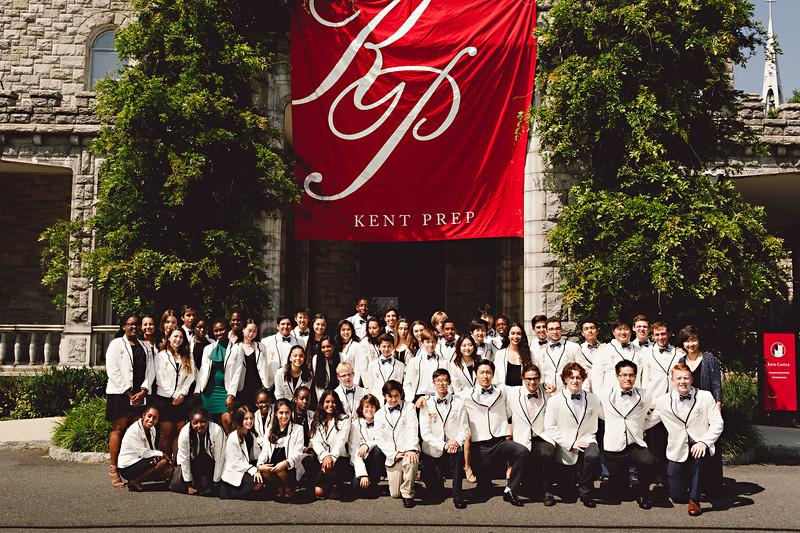 Kent17-Ceremony-002.JPG