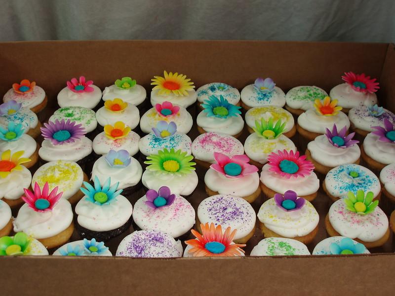 Cupcake (188).JPG