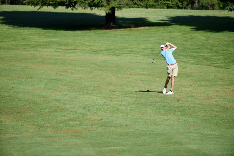 Butler Eagle Amateur Open 2019