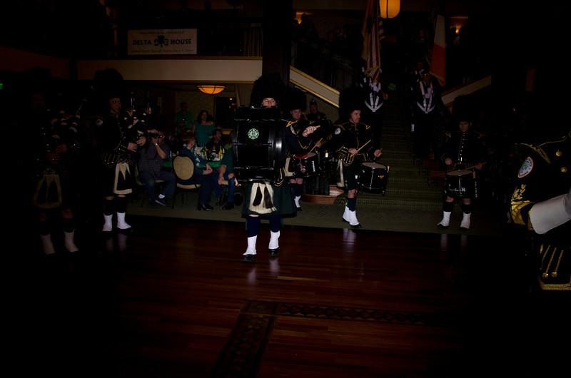 2012 Camden County Emerald Society440.jpg