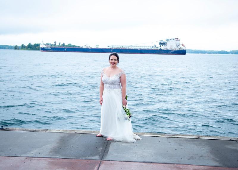 Simoneau-Wedding-2019--0974.jpg