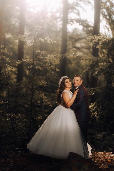 After wedding-289.jpg