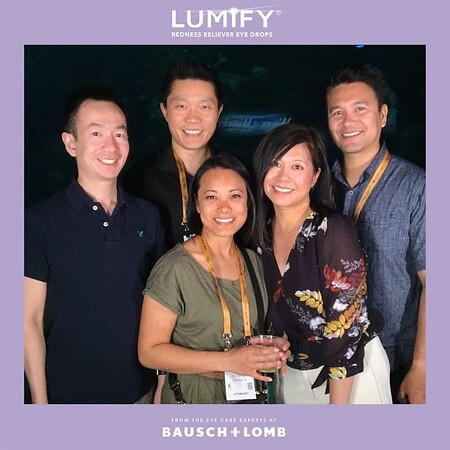 5.1.19 | Lumify @ Vision Source
