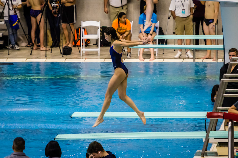 2018 UIL 5A State Swimming & Diving Championship-27.jpg
