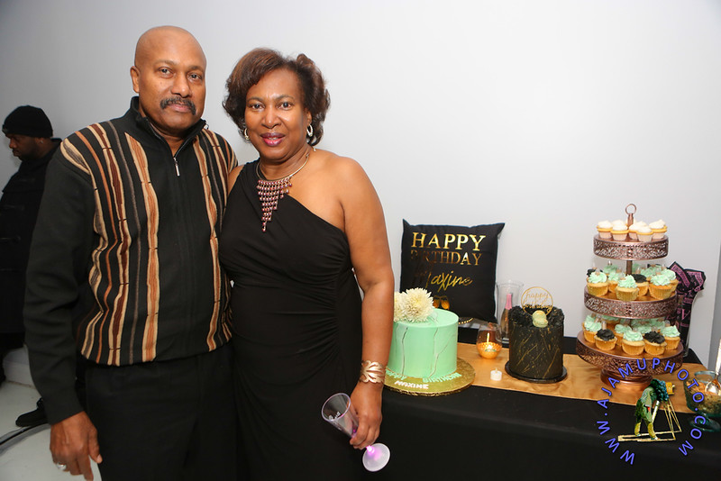MAXINE GREAVES BIRTHDAY DINNER CELEBRATION 2020R-2816.jpg