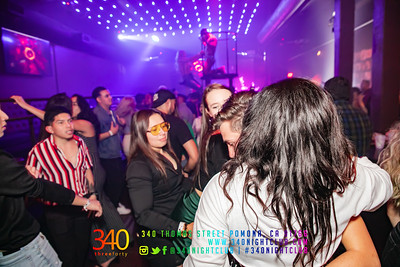 113029 340 Night Club