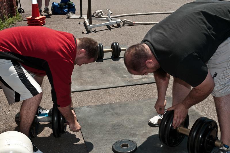 TPS Strongman Day 6-4-2011__ERF3263.jpg