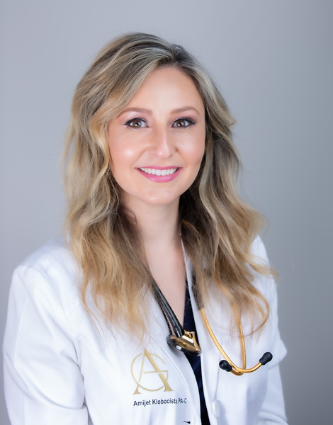Dr G-3.jpg