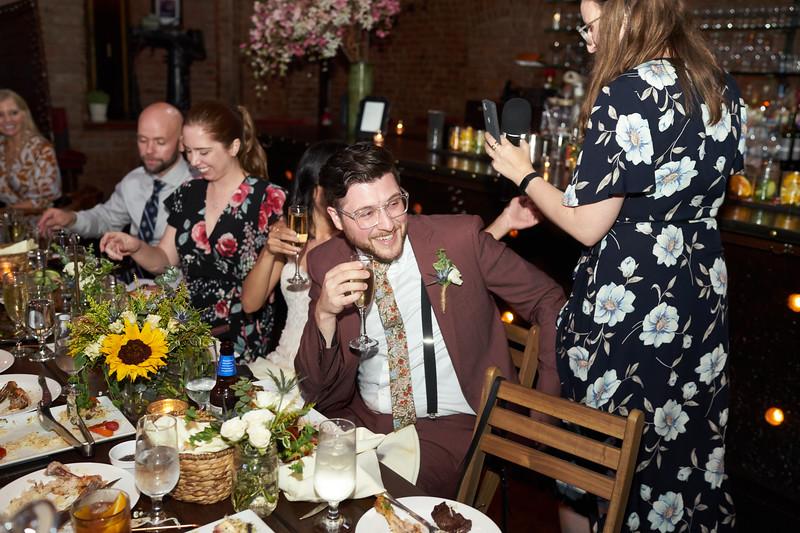 James_Celine Wedding 1016.jpg